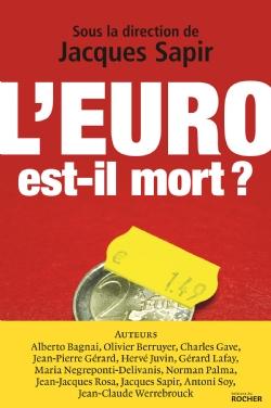 euro-mort