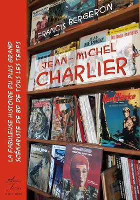 jean-michel-charlier