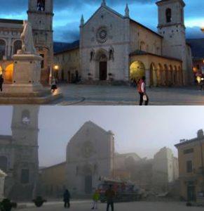 nursie-la-basilique-saint-benoit