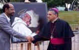 La béatification éclair du père Hamel : béatification du dialogue interreligieux ?