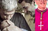 GPA, enfant, baptême, couple gay et ces catholiques à la carte