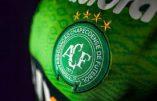 Chapecoense : fin cruelle d'un conte de fées – L'équipe brésilienne s'écrase en avion