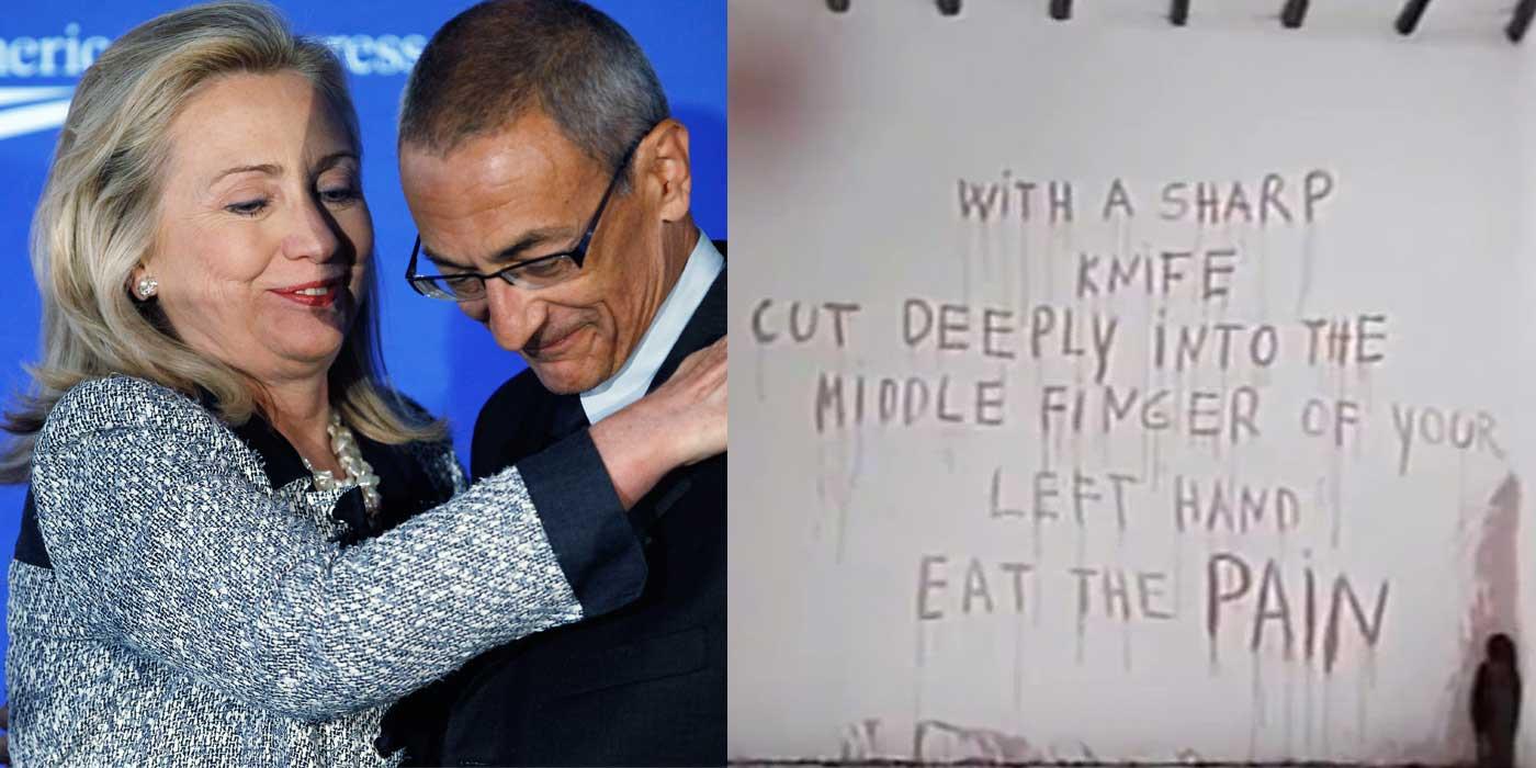wikileaks-clinton-john-podesta-satanic-diner