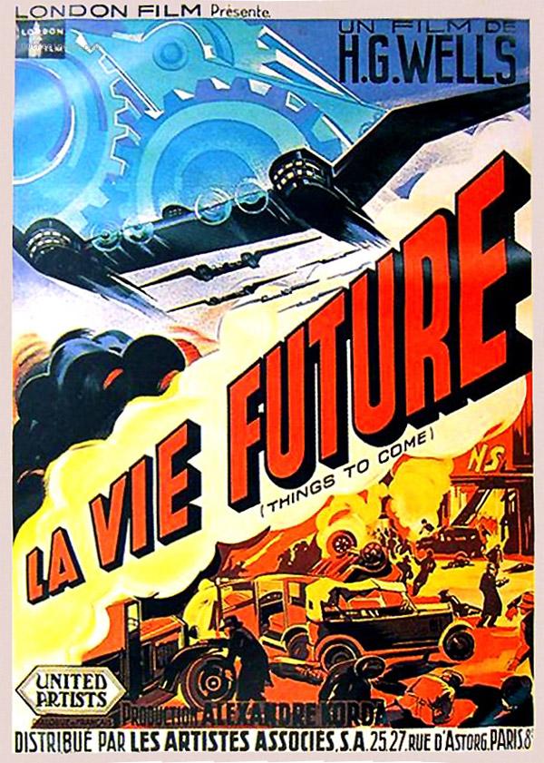 affiche-les-mondes-futurs