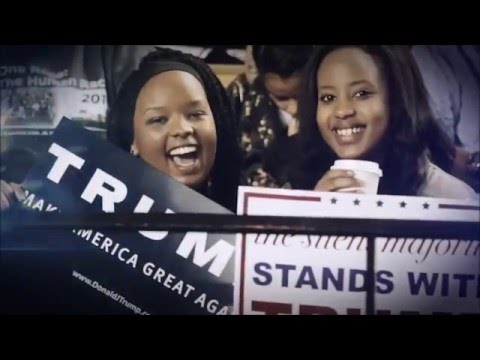 black-women-for-trump