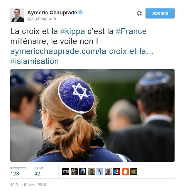 chauprade_croix_kippa