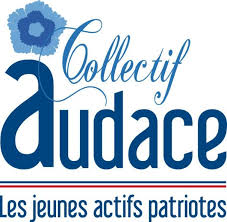 collectif-audace
