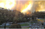 Israël – Gilad Atzmon : pourquoi Israël brûle-t-il? (vidéo)