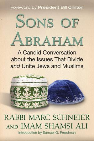 foundation-ethnic-juif-islam-clinton