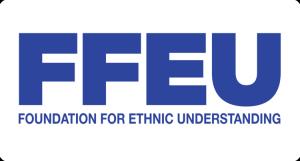 foundation-ethnic-understanding