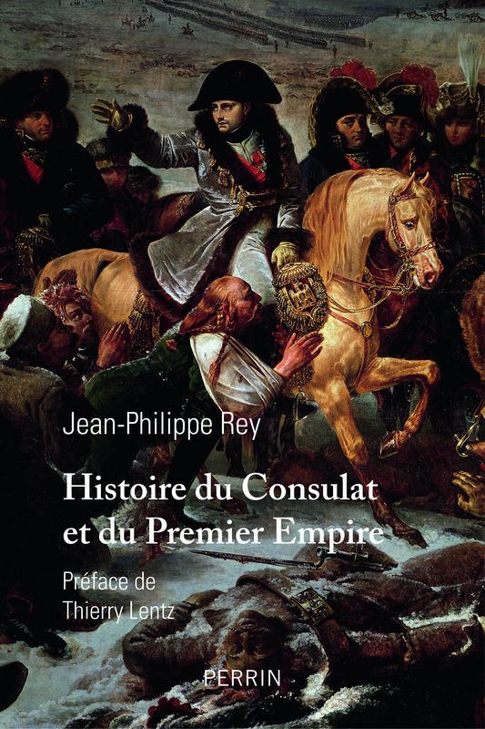 histoire-consulat