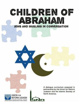 islamic-society-america-judaism