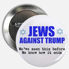 jews_against_trump-badge