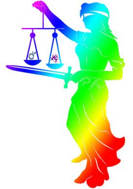 lgbt_justice