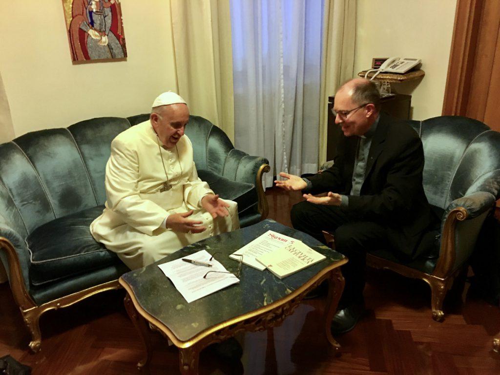 pape_francois_spadaro