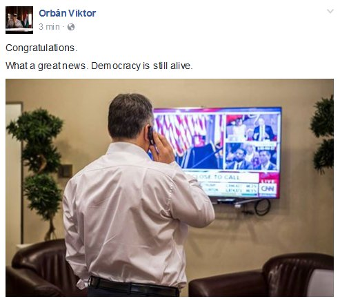 tweet-orban-trump
