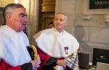 Indépendance de la Justice ? Manuel Valls a placé la Cour de Cassation sous l'autorité du gouvernement, juste la veille de son départ
