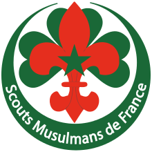scoutsmusulmansdefrance