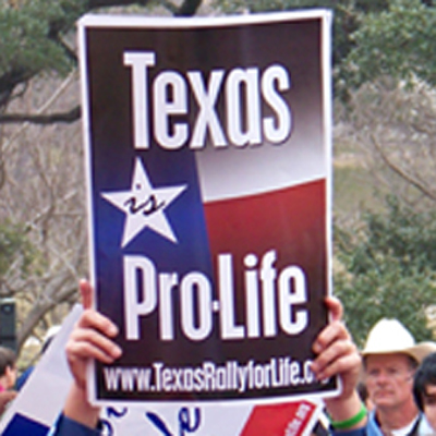 texas-is-pro-life