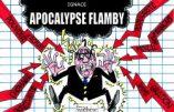 Apocalypse Flamby (Ignace)
