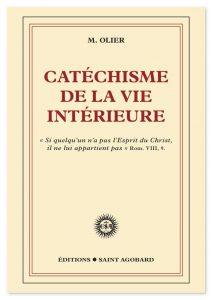 catechisme_vie_interieur