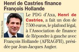 de-castries-hollande