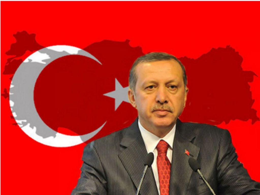 erdogan-ambitieux