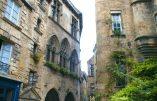 Investissement immobilier dans du bel ancien rénové via la Loi Malraux