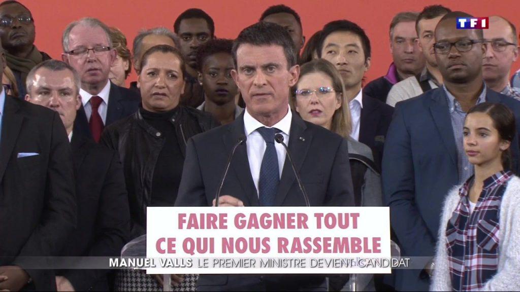 manuel-valls-candidat-2