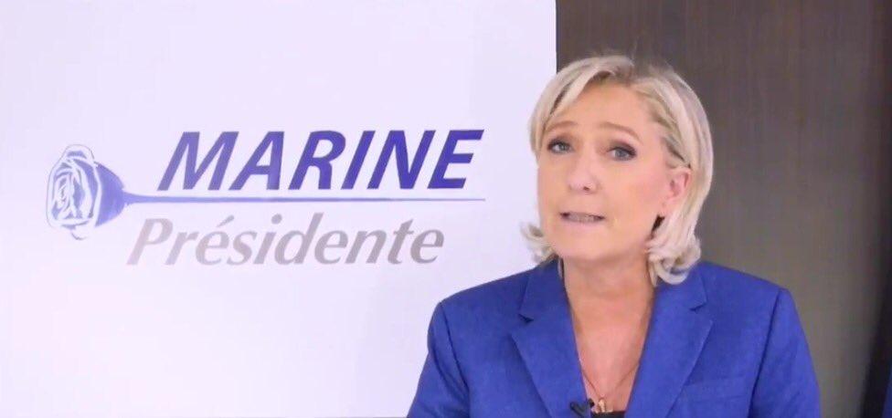 marine-rose-bleue