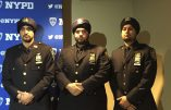 A la police de New York, pour contenter les sikhs et musulmans, l'uniforme s'adapte