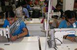 Le prix de nos vêtements se paie avec le sang du Bangladesh