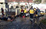 A Istanboul l'Etat islamique a visé «les chrétiens qui célébraient leur fête païenne» du Nouvel an – Analyse