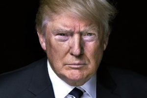 Trump ne veut pas de trans dans l'armée