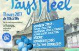 La Fête du Pays réel vous attend le 11 mars 2017 à Rungis