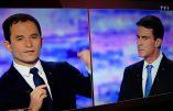 Manuel Valls ou Benoît Hamon ? La mascarade (Jean-Michel Vernochet)