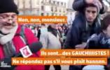 Marche pour la Vie et Petit Journal : réaction salutaire