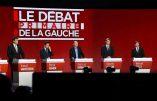 La primaire de la gauche (Entretien avec Jean-Michel Vernochet)
