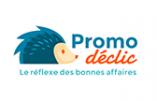 Promodéclic, la réussite en un clic