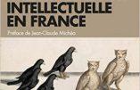 Scènes de la vie intellectuelle en France (André Perrin)