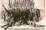 «A bas les voleurs ! Vive la France !» – Civitas se souvient du 6 février 1934