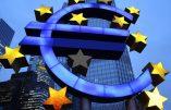 Euroxit: Le Parlement unanime des Pays-bas dénonce les méfaits de l'Euro et lance une enquête… Analyse