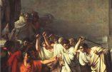Exécutions politiques – Toutes ne réussissent pas (Thomas Flichy de La Neuville)