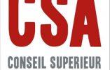 Temps de parole: le CSA renforce l'influence des TV et radios sur la campagne électorale