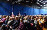 Énorme succès pour la 1ère fête du Pays Réel organisée par Civitas