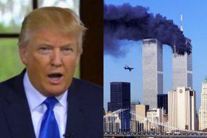 Trump, un nouveau Bush ?