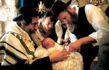 Norvège – La gauche veut interdire la circoncision rituelle des enfants