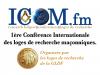 Toulon accueille un rendez-vous maçonnique international les 20 et 21 mai, avec le soutien du Crédit Mutuel