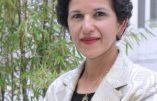 Malika Morel-Sutter : «Le programme de Macron : mondialiste et multiculturel»