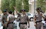 """""""L'Arabie Saoudite aux Saoudiens"""" – Cinq millions d'immigrés devraient être expulsés d'Arabie saoudite"""